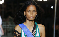 Récap' de l'actualité estivale de la mode homme et femme