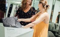 Zara extenderá la instalación de contenedores de reciclaje de ropa en tiendas