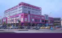 Sabana Plaza inaugura un centro comercial de calzado en Bogotá