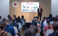 Pinterest déploie en France sa plateforme publicitaire pour les marques