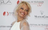 Paris's Mode City to open Saturday with fashion show featuring Pamela Anderson
