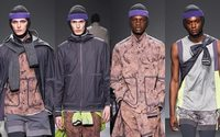 Fashion in flux at close of New York Fashion Week: Men's