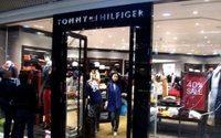 Tommy Hilfiger wirbt Asien-Experten ab