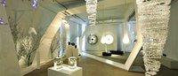 施华洛世奇跨界设计艺术展