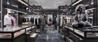 Moncler opens a store in California