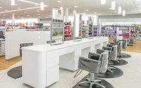 Ulta Beauty updates outlook, strategic plan