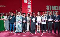 Le concours de mode ITS reporte son édition 2020 à octobre