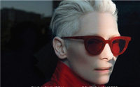 L Catterton Asia enters partnership with eyewear brand Gentle Monster