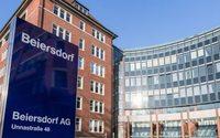 Corona-Pandemie belastet Beiersdorf
