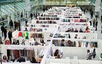 Têxtil nacional apresenta-se em Munique