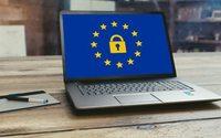 Datenschutz leicht erklärt: Interaktive Checkliste für Anbieter