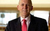 Schneller als erwartet: Jennings wird Karstadt-CEO