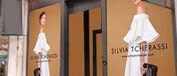 La diseñadora colombiana Silvia Tcherassi llega a Madrid