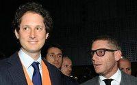 Italia Independent : la famille Agnelli monte au capital
