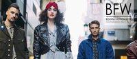 Bolivia Fashion Week contará con presencia internacional