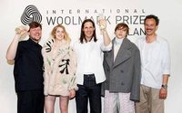 Woolmark Prize : Allemagne et Danemark sont les finalistes européens