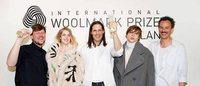 Woolmark Prize: Germany and Denmark are the European finalists