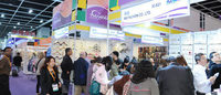 La Hong Kong Fashion Week met l'accent sur la créativité