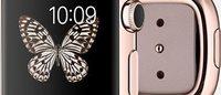 Apple Watch sbarca in Italia dal 26 giugno