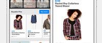 インスタグラム、ピンタレストが購入機能を追加 フェイスブック、ツイッターに続き広告以外の収益柱に