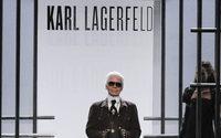 Karl Lagerfeld lanciert Beachwear-Kollektion mit Area B