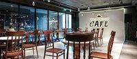 Vivienne Westwood又任性了 在上海开家咖啡店