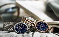Baselworld 2019: Frédérique Constant presents two new 'Art Déco' watches