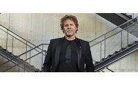 Ренцо Россо помогает малому и среднему бизнесу в Италии