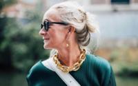 Lucinda Chambers renuncia como directora de moda de Vogue UK