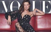 Condé Nast запустит Vogue Poland