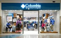Columbia cerrará 2018 con una decena de tiendas en Colombia