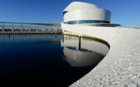 AICEP apresenta a Amazon às empresas portuguesas