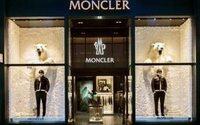 Moncler incrementa la sua presenza negli Stati Uniti