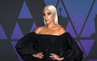 Si avvicina il lancio del brand beauty di Lady Gaga