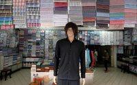 Cambodia hits four-year economic high&#x3B; U.S. footwear, garment exports drive