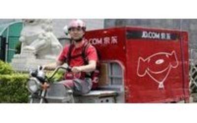 le chinois proposera bient t des marques am ricaines sur son site d 39 e commerce. Black Bedroom Furniture Sets. Home Design Ideas