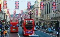 Studie: Unternehmen fürchten Nachteile durch Brexit