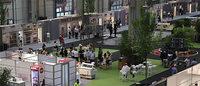 Anteprima by Lineapelle: in mostra a Milano le tendenze della pelletteria