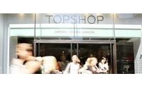 Topshop signs lease for Fifth Avenue unit