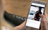 Social commerce : 21 Buttons lève 10 millions de dollars
