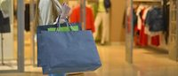 SPAとセレクトショップは1月の売上伸長 冬物セール品が好調