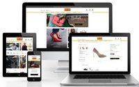 Mybudapester.com startet kostenlosen Auslandsversand