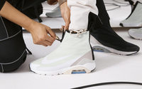 Nike x Ambush reveal upcoming capsule collection