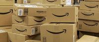 Amazon desembarca oficialmente en México
