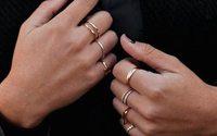 Siebel Juweliers opens new concept store in Amstelveen
