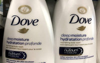 Unilever ends tough 2017 on strong note, mulls HQ move