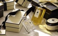 Jo Malone signs up for permanent store at Intu Lakeside
