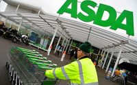 After Issa bros takeover, Asda says 5,000 jobs at risk