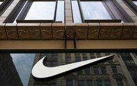 Wegen US-Sanktionen:Offiziell keine Nike Schuhe für Iran-Spieler
