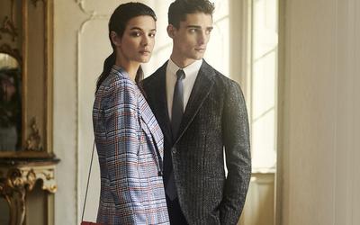 German clothing retailer C&A eyes China cooperation - News